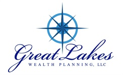 Great Lakes Wealth Planning, LLC.